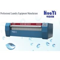 Wholesale Professional Auto Steam Ironing Machine For Hotel / Laundry Shop from china suppliers