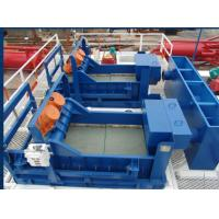 Buy cheap Linear Shale Shaker from wholesalers
