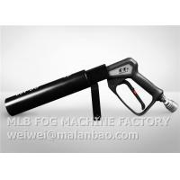 Wholesale Hand Held Co2 Party Cannon For Parties / Nightclubs 60x17x6.5cm from china suppliers