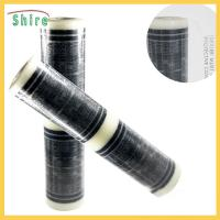 Wholesale High Viscosity Hand Stick Carpet Protective Film For Auto Mat With Logo Printing from china suppliers