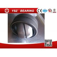 Wholesale Bearing Steel Radial Ball Joint Bearings GEM 40 ES-2RS For Machinery 40*62*38 mm from china suppliers