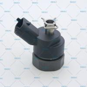 Wholesale F00RJ00395 high speed solenoid valve F00R J00 395 electric solenoid valve F 00R J00 395 from china suppliers