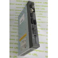 Wholesale ABB 3HAB2207-1 DSQC236D DriveUnit from china suppliers