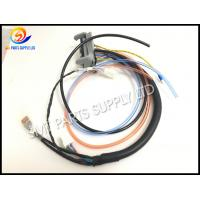 Buy cheap N510002971AA / Kxfp6em3a00 / N510012592AA CABLE W/CONNECTOR,500V Panasonic Cm Feeder Car Cable Original New from wholesalers