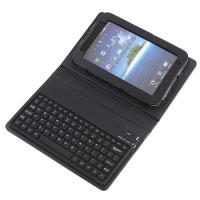 Quran mobile phone M1818 with 3.5