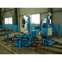 Wholesale Trolley Traveling Pipe Welding Manipulator With Arm Extension from china suppliers