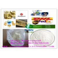 Wholesale Hormone Legal Injectable Anabolic Steroids Testosterone Propionate CAS 57-85-2 from china suppliers