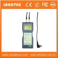 Wholesale Ultrasonic Thickness Meter TM-8810 from china suppliers