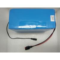 Wholesale 12V 24Ah Lithium LiFePO4 Battery , lithium ion polymer battery from china suppliers
