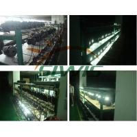Quality Dimmable High Bay Led Lights 200 W 20000lm CRI 78 85-265vac For Storehouse for sale