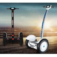 Wholesale Intelligent Lightweight 520wh Electric Chariot Scooter Eco Friendly from china suppliers