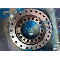 Wholesale Radial Bearing 12743122 , VOE12743122 Radial Bearing For Volvo 990G from china suppliers