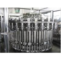 Wholesale Pet Bottle Hot Filling Machine  Bottle Material : PET,plastic bottle from china suppliers