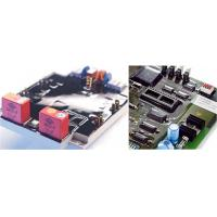 Wholesale Double-component Thermal-conductive  Epoxy Electronic Potting system WEXP-85 from china suppliers