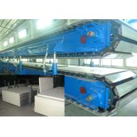 Wholesale Laminated PU Foam Spray Machine Production Line Double Belt Conveyor from china suppliers