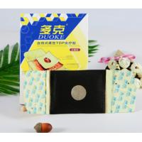 Wholesale Acute And Chronic Pain Patches For Arthritis Disposable OEM Air Activated from china suppliers