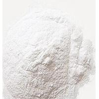 Wholesale High Assay Bodybuilding Steroids Finasteride Proscar Propecia CAS no 98319-26-7 from china suppliers