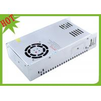 Wholesale Iron Case Single Output Switching Power Supply 36V 250W OEM from china suppliers
