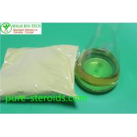 Wholesale Trenbolone Powder  Trenbolone Hexahydrobenzyl Carbonate Steroids For Muscle Growth from china suppliers