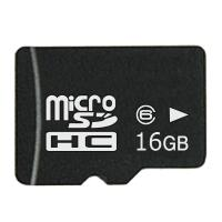 Wholesale Mini Type Phone Micro SD Card 16GB 32GB 64GB 128G Capacity With Free Sample from china suppliers