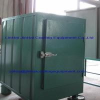 Wholesale Small Powder Coating Curing Oven For Industrial from china suppliers