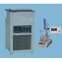 Buy cheap 2018 Hot selling Automatic Bitumen Penetration Testing Equipment from wholesalers