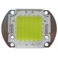 Wholesale 20-100W White Integrated COB from china suppliers