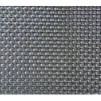 Wholesale Plain Weave Type 10 to 300 mesh/inch, Hastelloy alloy wire mesh; Welded Type also offered. from china suppliers