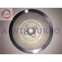 Wholesale GT2260V Turbo Seal Plate / Turbocharger Backplate P/N 721019-0002 from china suppliers