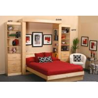 Wholesale спальня,bed room furniture,queen bedroom furniture,camas modernas,bed frames from china suppliers