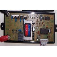 Wholesale Computer Mother Board for Washing Machine Roll ,Repair For Haier TCL LG Brand Manufacturing from china suppliers