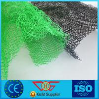 Wholesale anti-bird net,UV stabilized against radiation , used for Agriculture from china suppliers