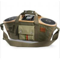 Wholesale Multi-function bag BP5005 from china suppliers