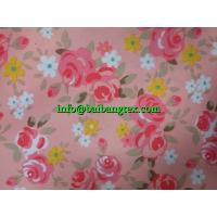 Wholesale polyester printing from china suppliers