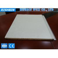 Wholesale PIR Foam Insulated Double Layer Sandwich Panel Machine for Prefabricated House from china suppliers