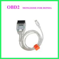Wholesale MONGOOSE FOR HONDA from china suppliers