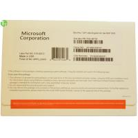 Wholesale Win 7 Professional Windows 7 Softwares Product Key For Windows 7 Pro OEM 32/64 bit from china suppliers