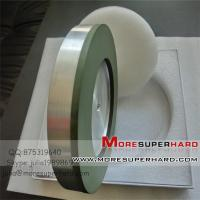 Wholesale Resin Bonded Diamond Discs for gem from china suppliers