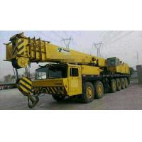 Wholesale Original japan Used TADANO 120 Ton Truck Crane For Sale from china suppliers