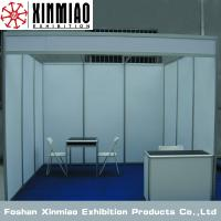 Wholesale 3x3m exhibition display booth  exhibition display booth from china suppliers