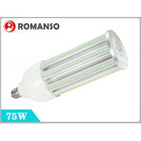 Wholesale UL DLC Samsung2835 5000K LED Post Top Retrofit For Parking Lot from china suppliers