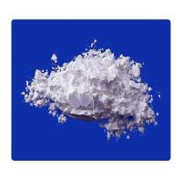 Wholesale Cutting Cycle Deca Durabolin Drostanolone Powders CAS 521-12-0 Drostanolone Propionate from china suppliers