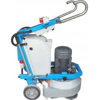 Wholesale High Speed Planetary System Concrete Floor Polisher For Concrete from china suppliers