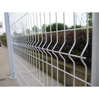 Wholesale Anping High quality Galvanized welded wire mesh /welded wire mesh fence from china suppliers
