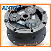 Wholesale High Precision Slewing Gearbox For Sumitomo Excavator SH120 Assembly from china suppliers