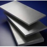 Wholesale 2018 High Quality Hot Sales 5052 H32 aluminum sheet for boat from china suppliers