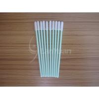 Buy cheap Ly-Fs-757 Disposable Medical Sponge Swab from wholesalers
