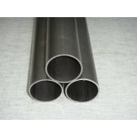 Wholesale ASTM A333 Welded Seamless Boiler Tube , Heat Exchangers Tubes from china suppliers