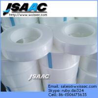 Wholesale Electrostatic film with high transparency from china suppliers