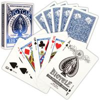 Wholesale Casino Poker from china suppliers